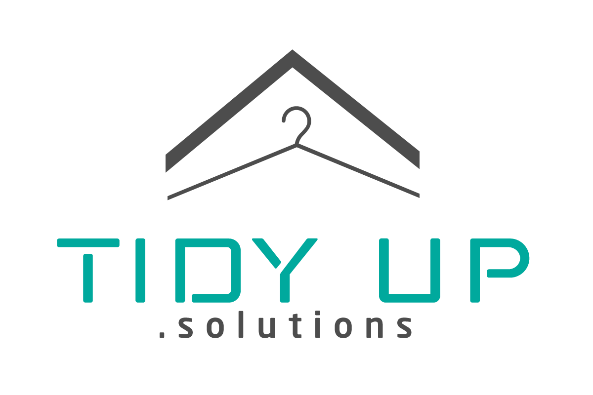 Tidyup.Solutions